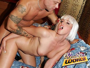 Real Sex World torrent